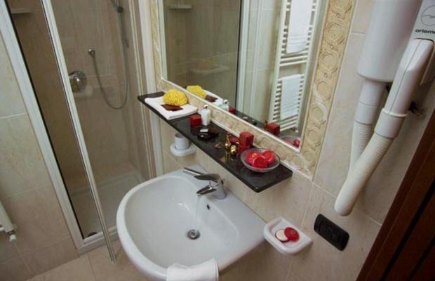 фото отеля Hotel del Corso изображение №33