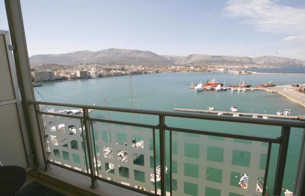 фотографии Chios Chandris Hotel изображение №24