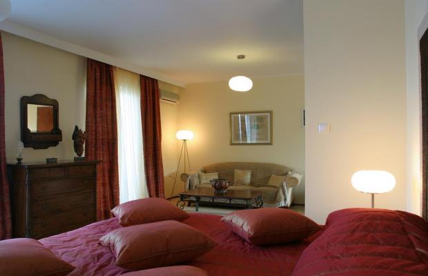 фотографии отеля Erytha Hotel & Resort изображение №31