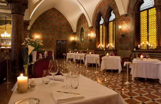 фотографии Due Torri (ex. Due Torri Hotel Baglioni) изображение №36