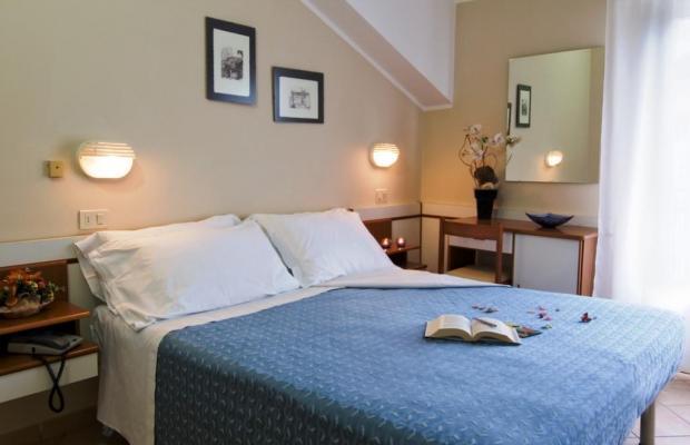 фотографии отеля La Cappuccina изображение №23