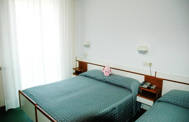 фотографии отеля Hotel La Cappuccina изображение №7
