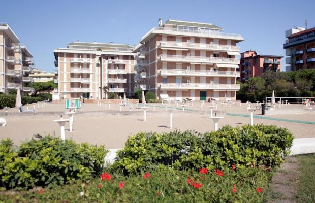фотографии отеля Residence Puerto del Sol изображение №19