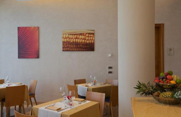 фотографии отеля Fiera изображение №7