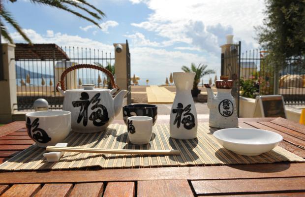 фотографии отеля Splendid Conference & Spa Resort изображение №11