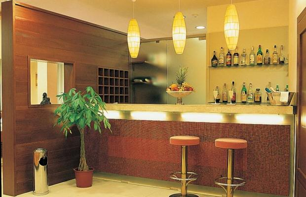 фото отеля Hotel La Sfinge изображение №29