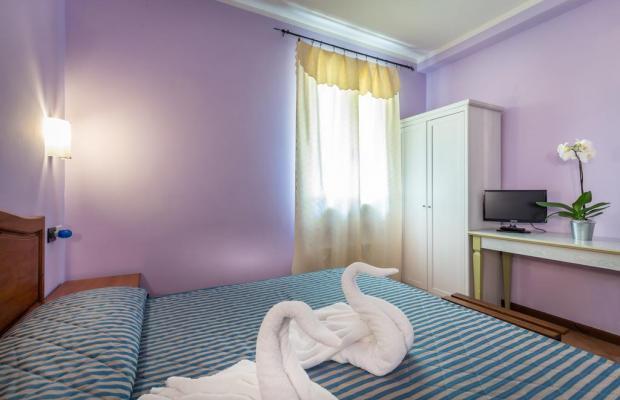 фотографии Hotel Real изображение №8
