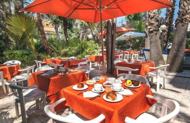 фотографии отеля Hotel Relax изображение №3