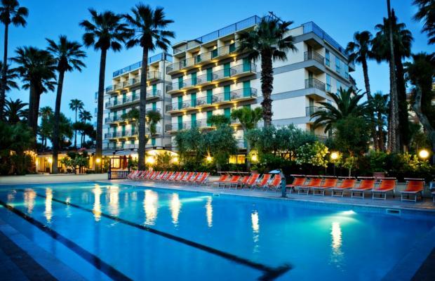 фото Hotel Relax изображение №2
