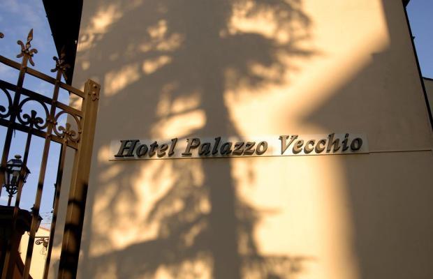 фотографии отеля Palazzo Vecchio изображение №11