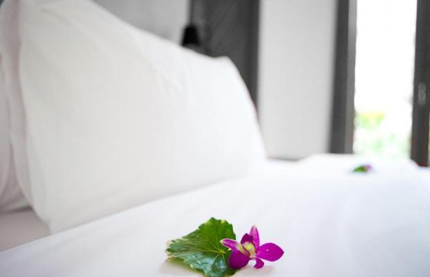 фото Spencer Hotel Dublin City изображение №22