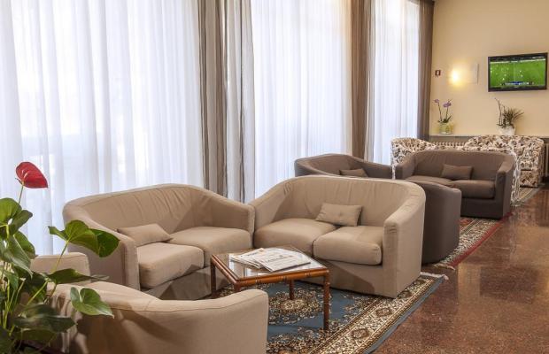 фото отеля Vela изображение №17