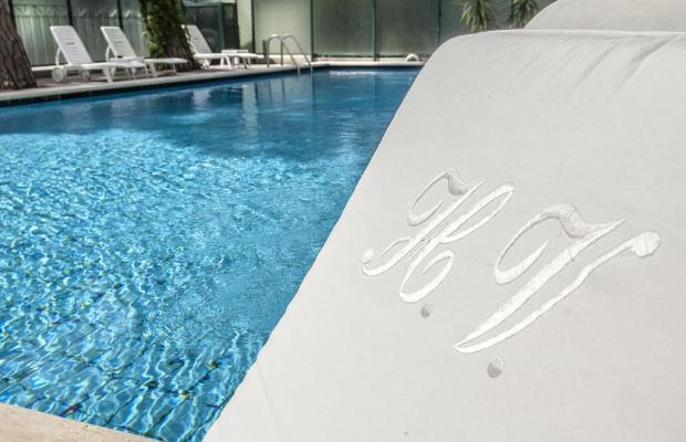 фото отеля Vela изображение №9