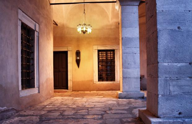 фотографии Imaret Hotel изображение №44