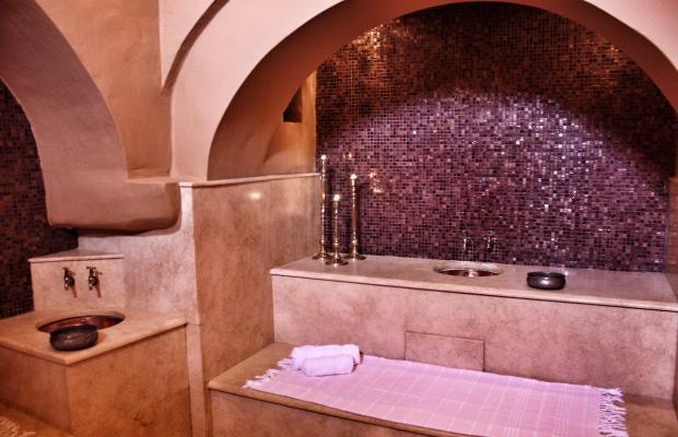 фото Imaret Hotel изображение №18