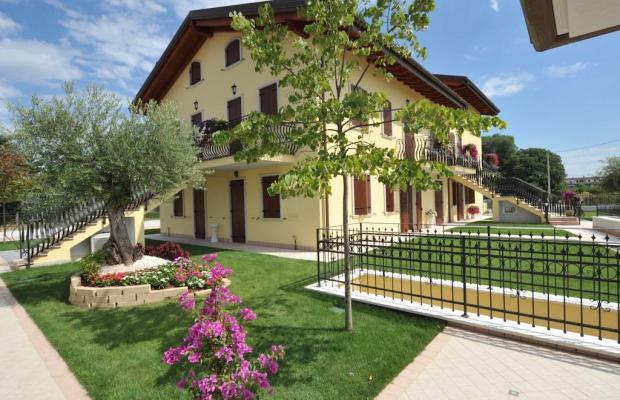 фото Residenza La Ricciolina изображение №42