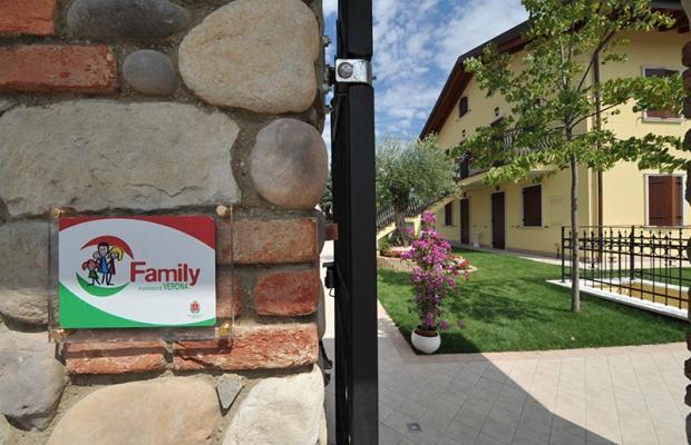 фото Residenza La Ricciolina изображение №2
