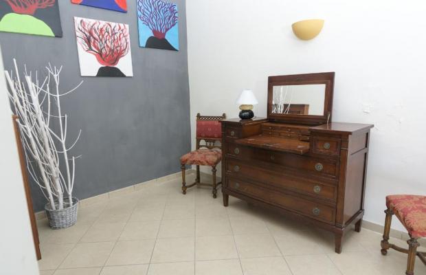 фотографии Villa Margherita изображение №8