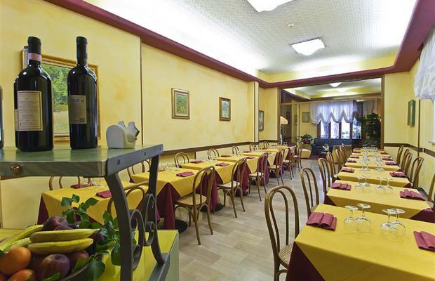 фото La Riviera изображение №30