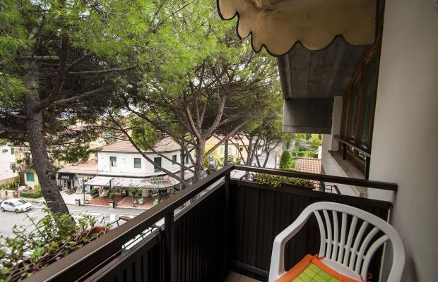 фотографии отеля La Riviera изображение №3