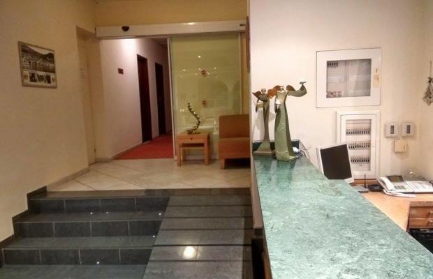 фото отеля Philoxenia изображение №5