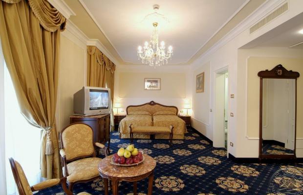 фото отеля La Residence Terme изображение №5