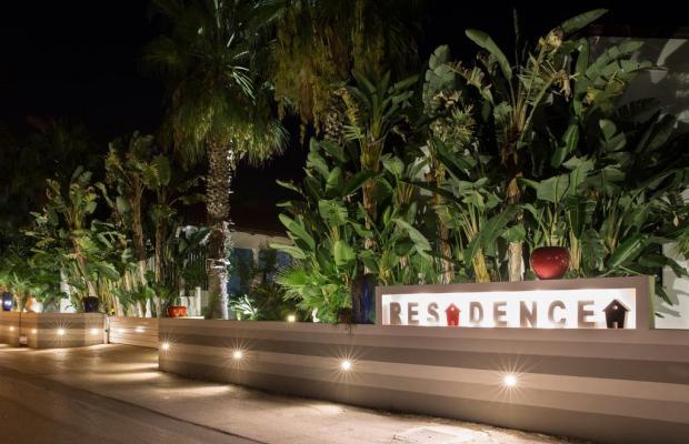 фотографии Residence Cerere изображение №16