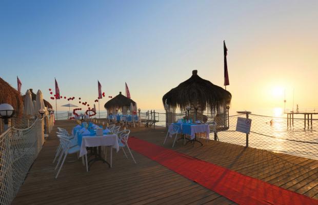 фото Club Hotel Anjeliq (ex. Anjeliq Resort & Spa) изображение №2