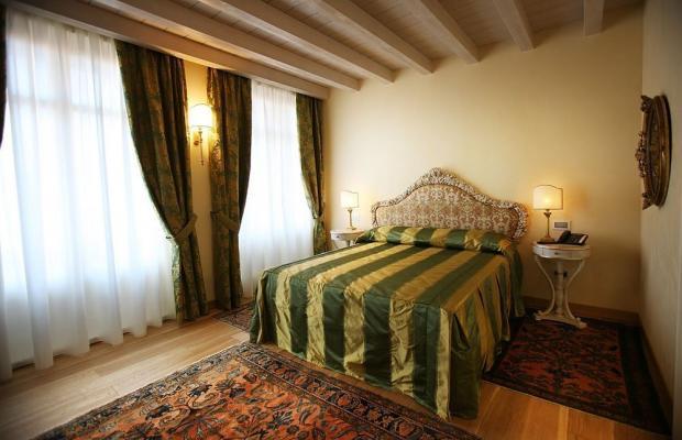 фотографии Relais De Charme Il Sogno Di Giulietta изображение №52