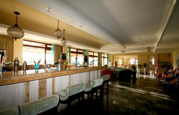 фотографии Viva Mare Hotel & Spa (ex. Alkaios Hotel) изображение №20