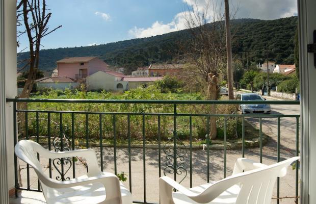 фото отеля Konstantinos изображение №45