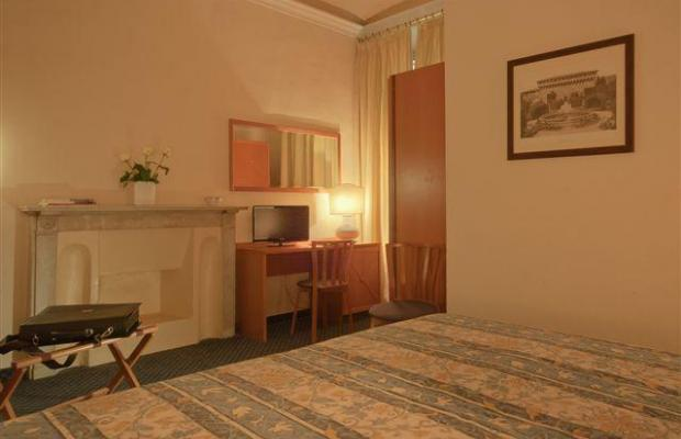 фотографии Gioia Hotel изображение №4