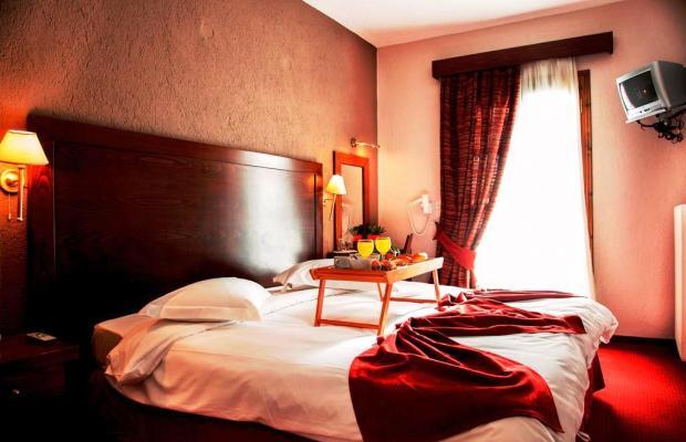 фотографии Arahova Inn изображение №20
