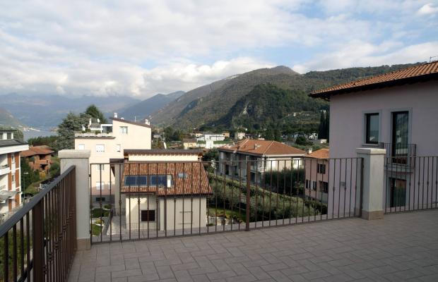 фотографии International Hotel изображение №24