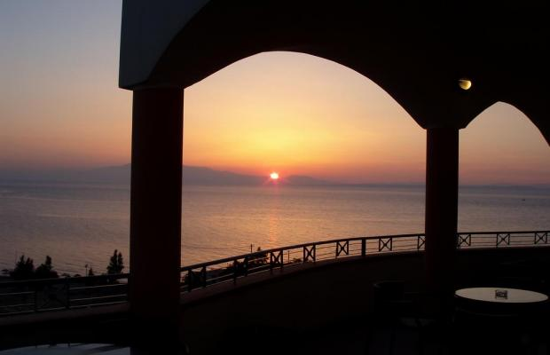 фотографии Fegoudakis Sea View Resorts & Spa изображение №20