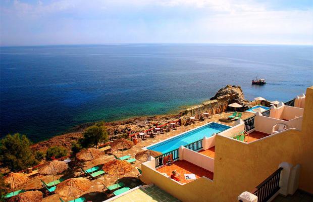 фото отеля Cavos Bay изображение №1