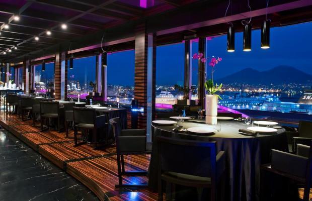 фото Romeo Hotel изображение №34