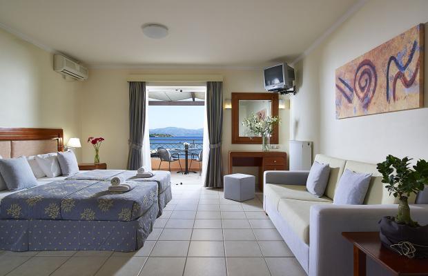 фотографии Avantis Suites изображение №24