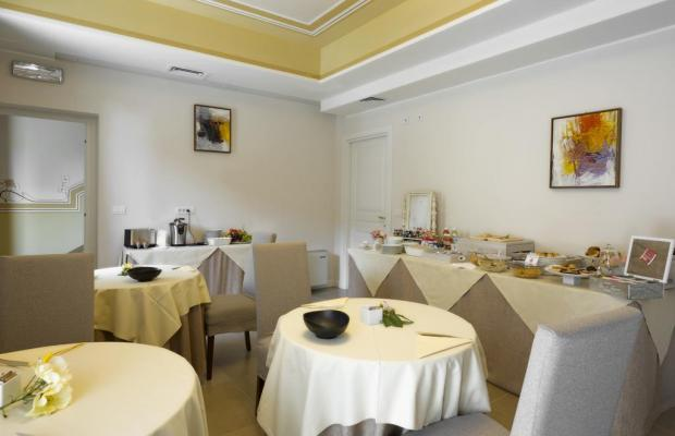 фотографии Hotel Leon D'Oro  изображение №28