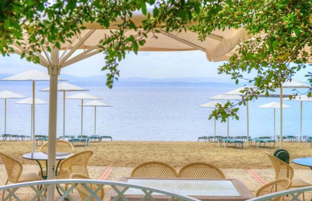 фотографии Bomo Club Palmariva Beach (ex. Coralia Club Palmariva Eretria) изображение №24