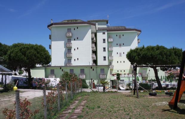 фото отеля Vianello изображение №9