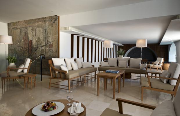 фото отеля Aman Sveti Stefan изображение №77