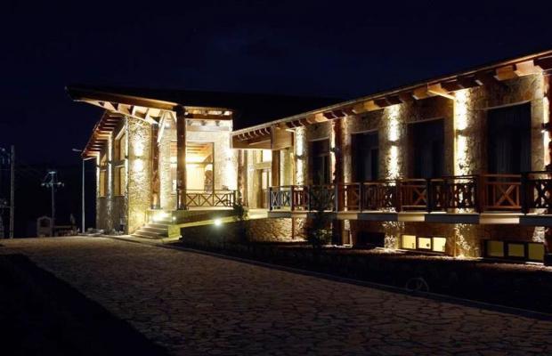 фотографии отеля Tagli Resort & Spa изображение №23