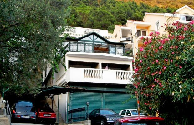 фото отеля Villa Lutovac изображение №1