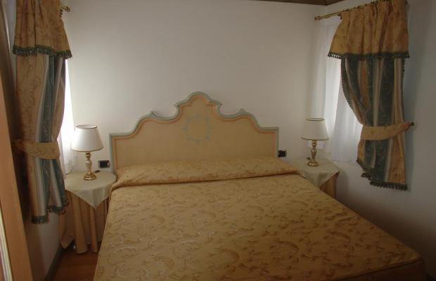 фото Villa Laguna изображение №26