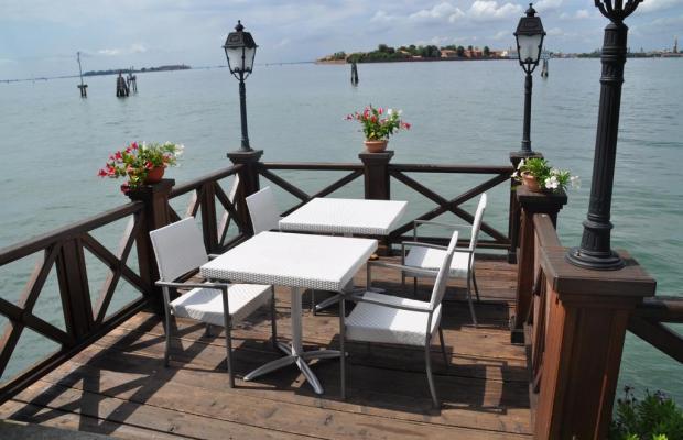 фото отеля Villa Laguna изображение №17