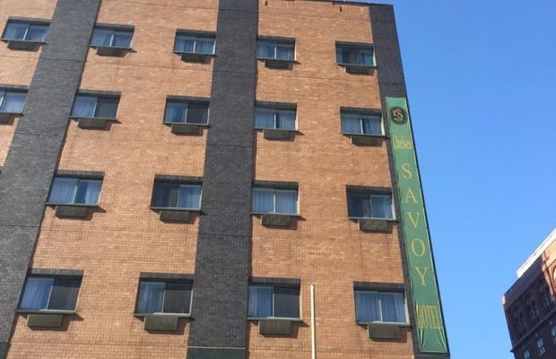 фото Chelsea Savoy изображение №10