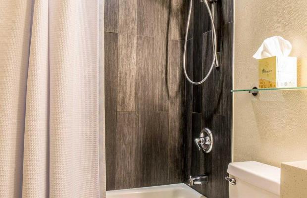 фотографии отеля The Solita Soho Hotel изображение №7