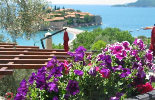 фото отеля Guest house Dijana изображение №25