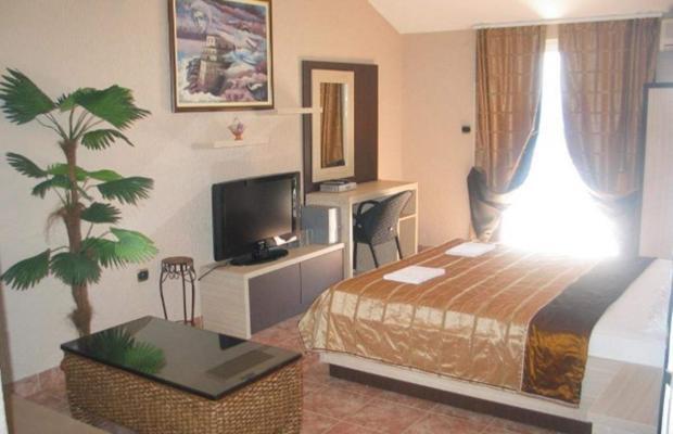 фотографии отеля Guest house Dijana изображение №19